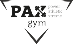 paX-Training